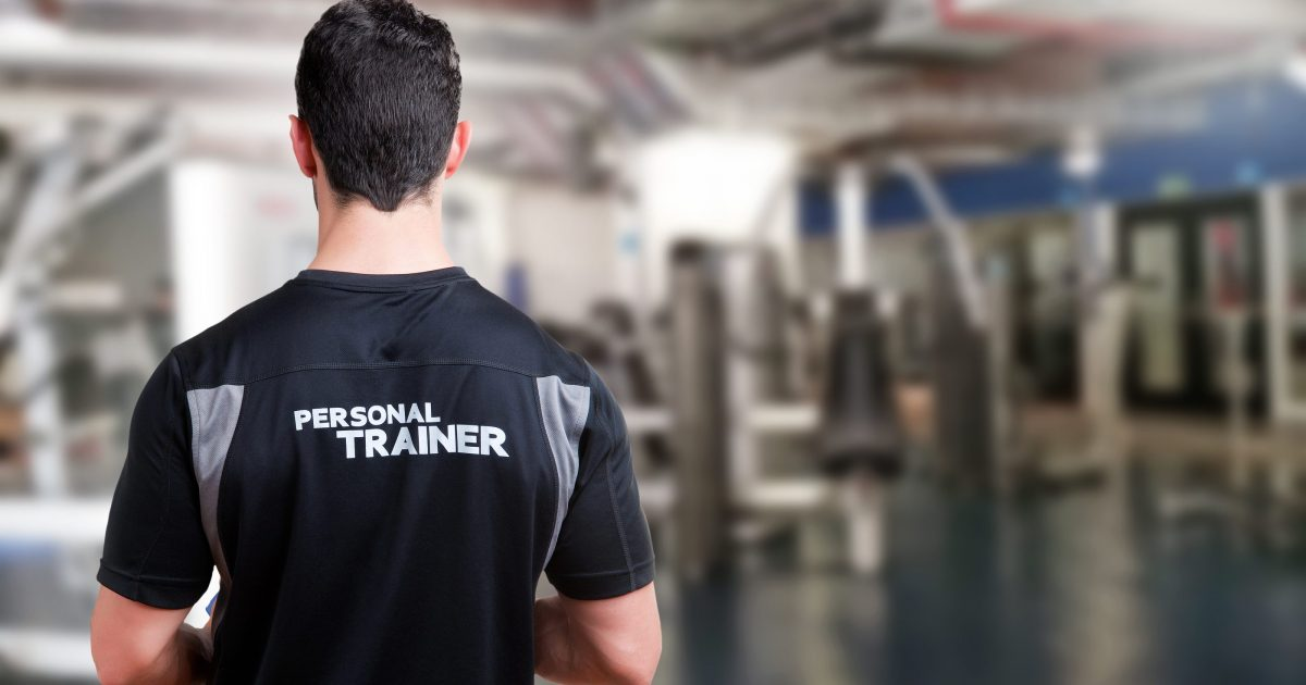 From Getting By to Totally Booked- How Fitness Professionals Fill Their Schedules | Tom Nikkola