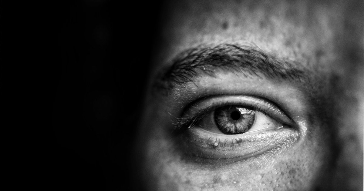 Irritable Male Syndrome, Andropause, and Reclaiming Manhood   Tom Nikkola