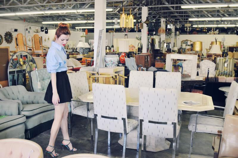 Furniture Shopping Tips For Newlyweds Tomnott Architect