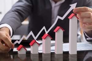 IPOとは何?始め方から株の買い方・初値での売り方とは?