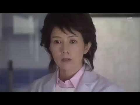 科捜研の女11 #15!