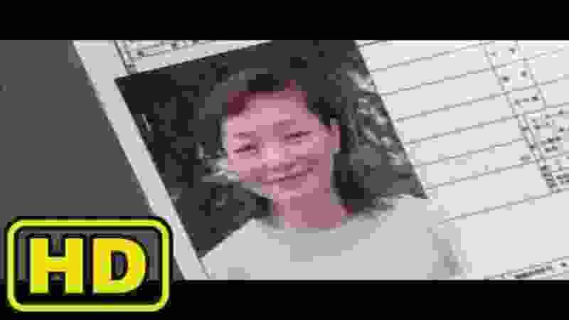 新・科捜研の女3 #8 youtube