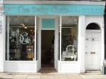 Gift Shop in Marmion Road