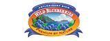 北米ワイルドブルーベリー協会