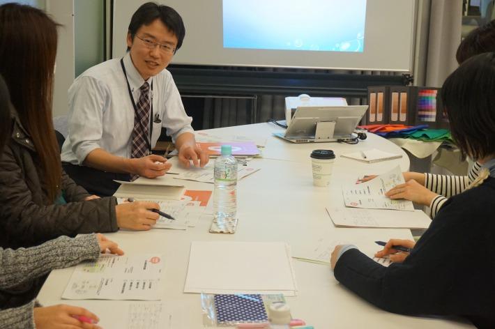 事業計画をじっくり厳しい目で見ていただける日本公庫さん