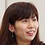 毛利優子(女性のキャリア・働き方の専門家)