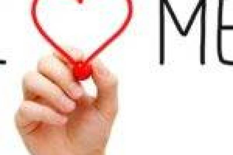 7 Wege zu mehr Selbstvertrauen