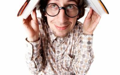 10 Studien, die Ihre Sicht über Wohlbefinden verändern werden