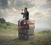 15 Wege, um Ihre und die Stärken anderer zu entdecken
