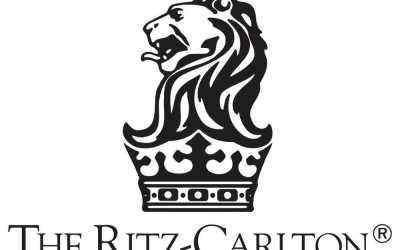 Der Ritz-Carlton 10-5-Weg – Positive Psychologie in der Praxis