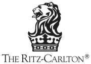 Der Ritz-Carlton 10-5-Weg - Positive Psychologie in der Praxis