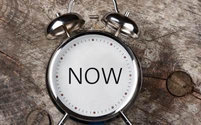 5 Tipps, die Zeit zu schlagen