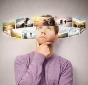 Große Erwartungen: Positive Psychologie und die Zukunft