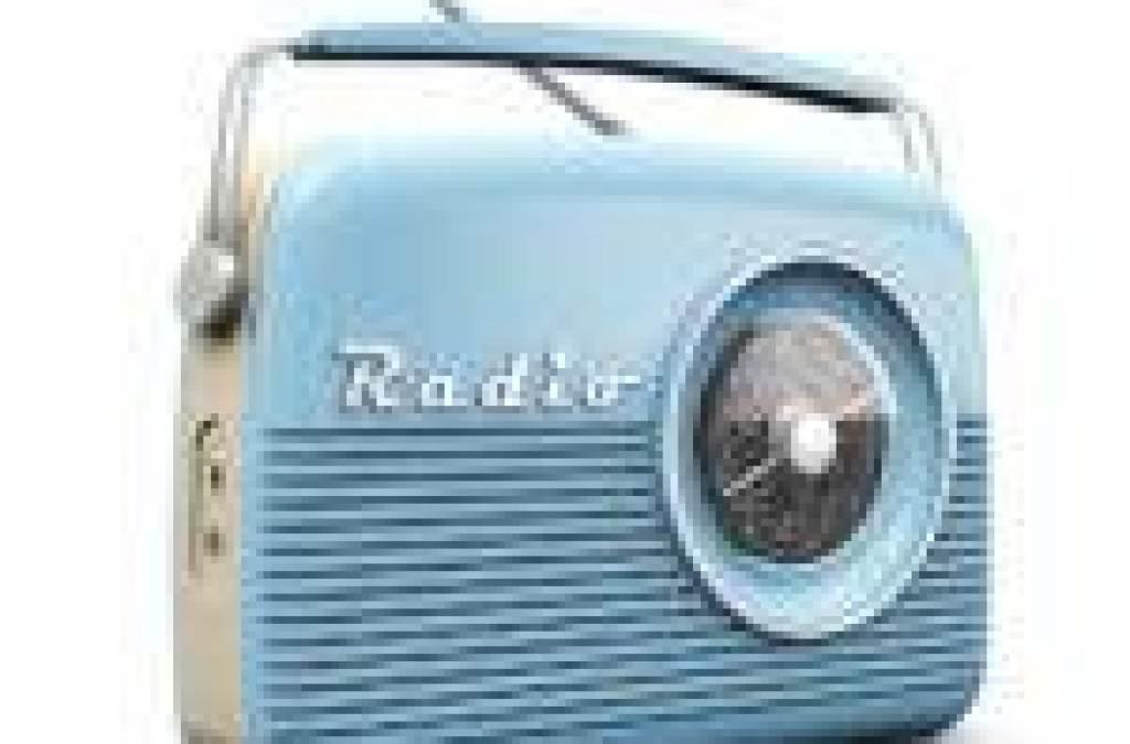 Interview mit Radio F aus Nürnberg: Warum sammeln wir?