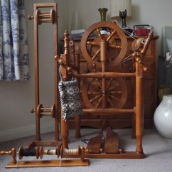 Chair Revolving Steel Base With Wheels Inflatable Sex Workshop Tomofholland