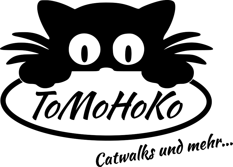 ToMoHoKo