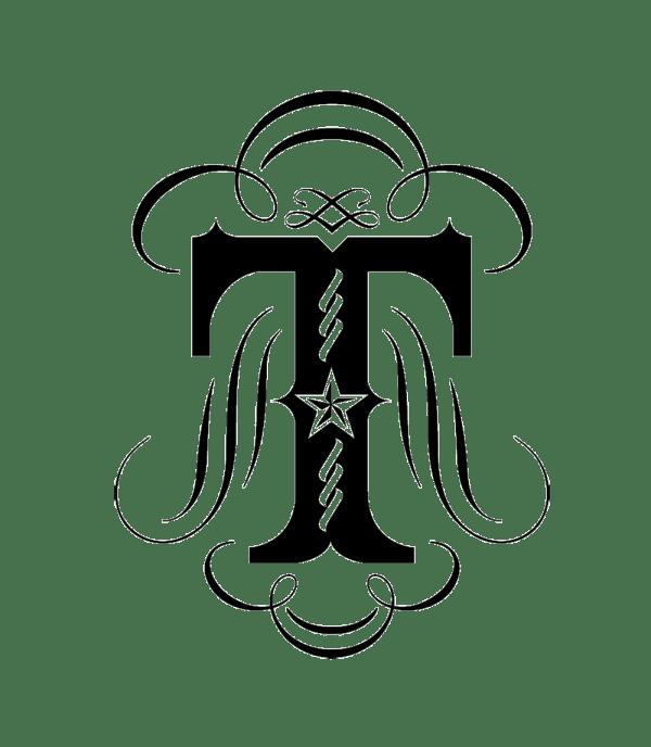 tomoka spirits boutique, spirits shop, st. albans