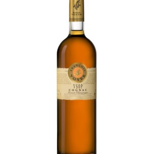 francois voyer vsop, cognac, brandy, francois voyer