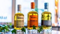 mackmyra whisky, swedish whisky, whisky tasting