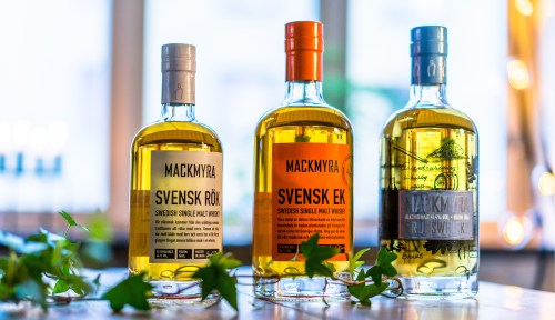 mackmyra whisky, swedish whisky, whisky tasting