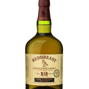 redbreast 12, redbreast 12 year old, whisky, irish whiskey, single pot still