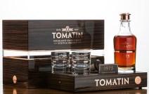 tomatin, 1975, tomatin 1975, whisky