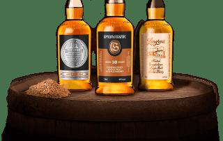 campbeltown, springbank, longrow, hazelburn, whisky