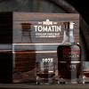 tomatin 1975, whisky