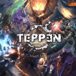 【TEPPEN】勝てるデッキを紹介!初心者におすすめの強いデッキ