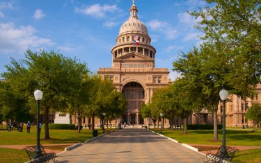 texas-state-capitol-building-stuart-seeger