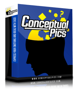Read more about the article Conceptual Pictures Review and Special Bonus