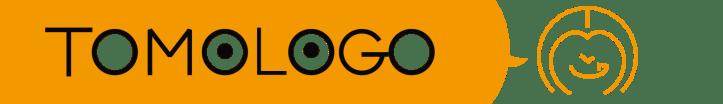 tomologo_header