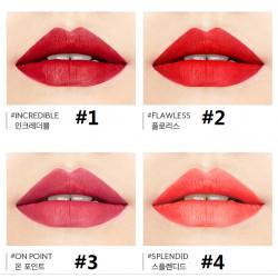 memebox-pony-effect-stay-fit-matt-lip-color-10-colors