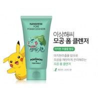 tony-moly-isanghessi-pore-foam-cleanser