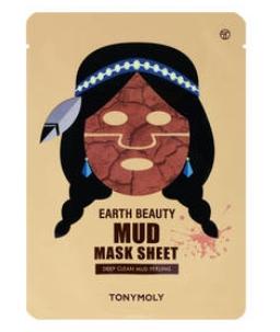 tony-moly-mud-mask