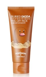 tony-moly-pokemon-peel-off-pack