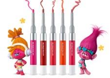 troll-testerkorea-ink-draw-dual-lips-couleurs