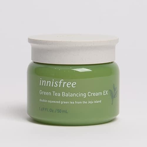 crema hidratante coreana piel grasa