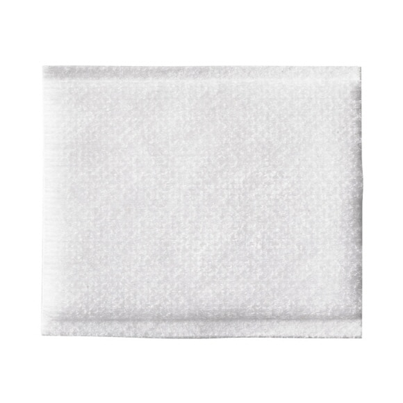 High Quality Pure Cotton Pad, 80pcs (It's Skin)