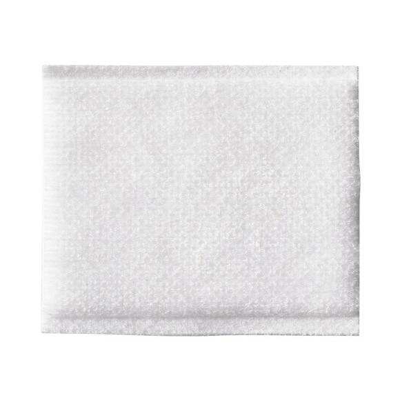 High Quality Pure Cotton Pad, 80pcs (It's Skin)