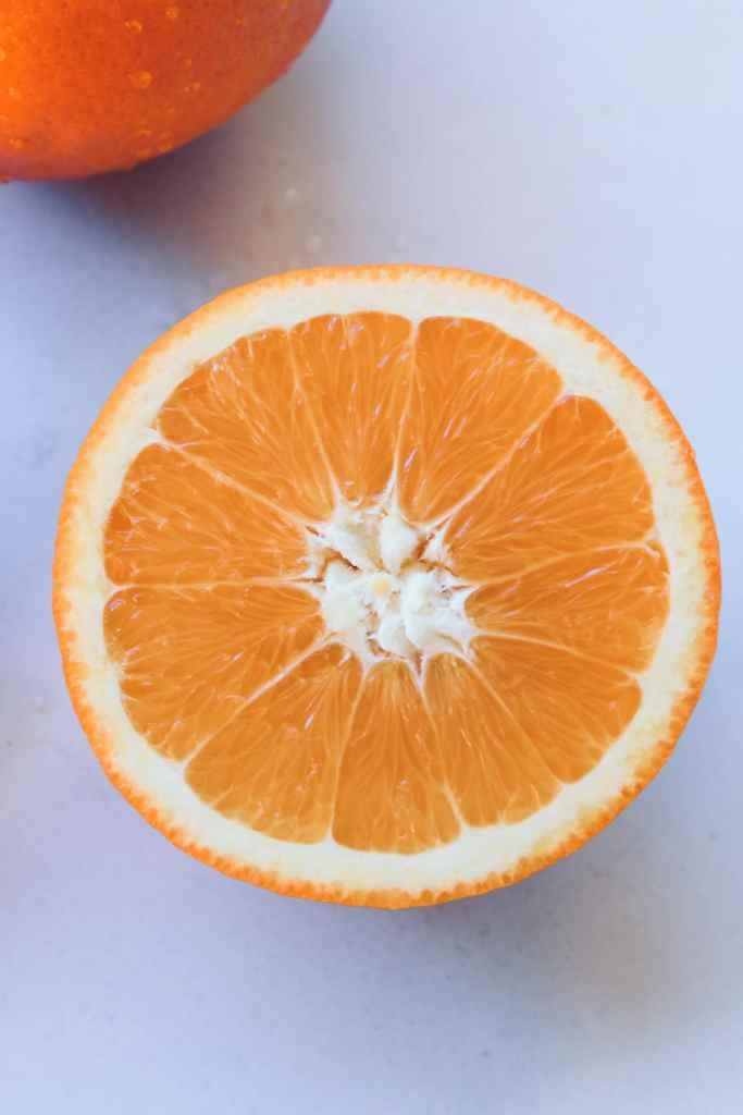 sérum coreano con vitamina C