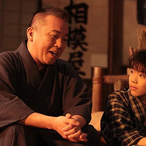 フレンテ映画サロン・ワンコインシネマ 「もういちど」(178号)