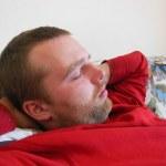 65. 午後のパフォーマンスも健康レベルも上がる!「パワーナップ(お昼寝)」習慣