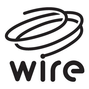 Wire: A New Berwyn Venue That's More Than A Venue