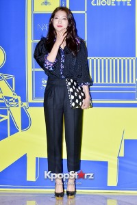 park-shin-hye-at-lucky-chouette-2015-s-s-collection-launching-event-oct-19-2014-photos