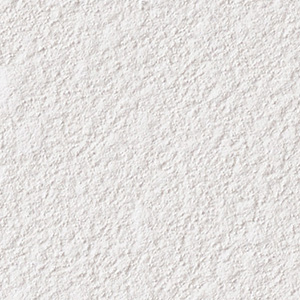 壁紙をテクスチャーで選ぶ・レンガ・コンクリート|壁紙・クロス・ウォールシールの販売 スタイルダート。壁紙のリフォーム