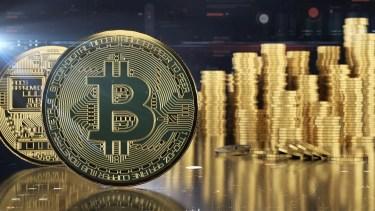 ビットコイン(Bitcoin)で入金出金が出来る日本語対応オンラインカジノ