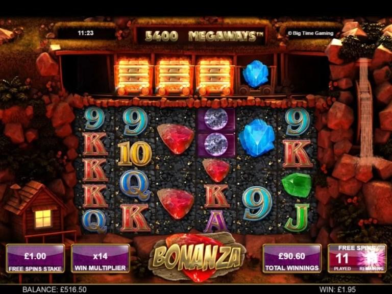 ネットカジノ(オンラインカジノ)初回入金ボーナス還元率が高いランキング