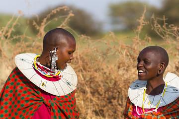 #29 タンザニア旅行 後編 ここが嫌だよマサイ族