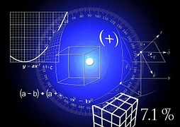 mathematics-112720__180